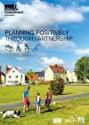 Planning positively through partnership - thumb