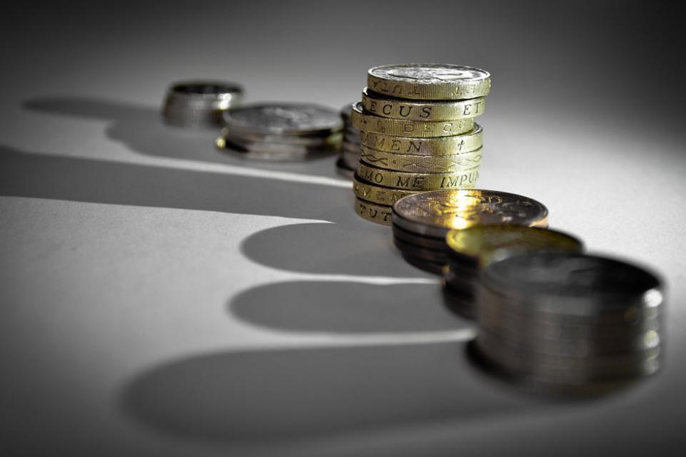 LGA responds to Government Spending Round