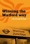 Winning the Watford way