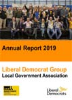 Lib Dem Annual report Final July 2019 web-1