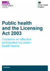 PH and licensing publication thumbnail