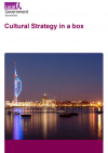 Cultural strategy in a box thumbnail