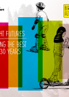 Bright Futures: getting the best for 30 years