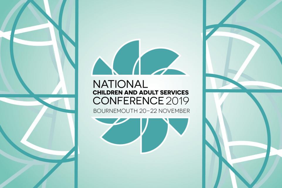 NCASC fringe sponsorship and listings