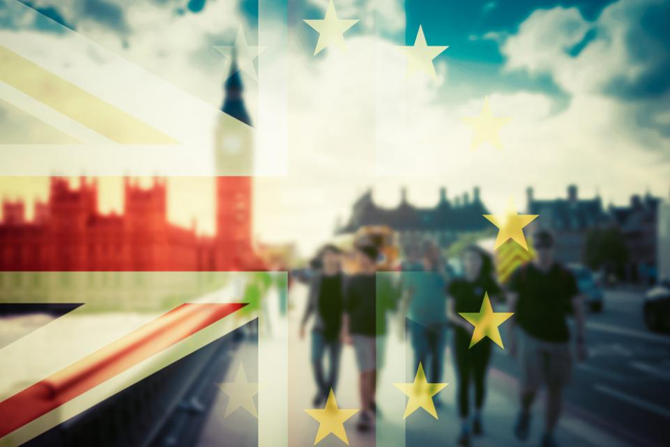 Brexit impacts: call for information