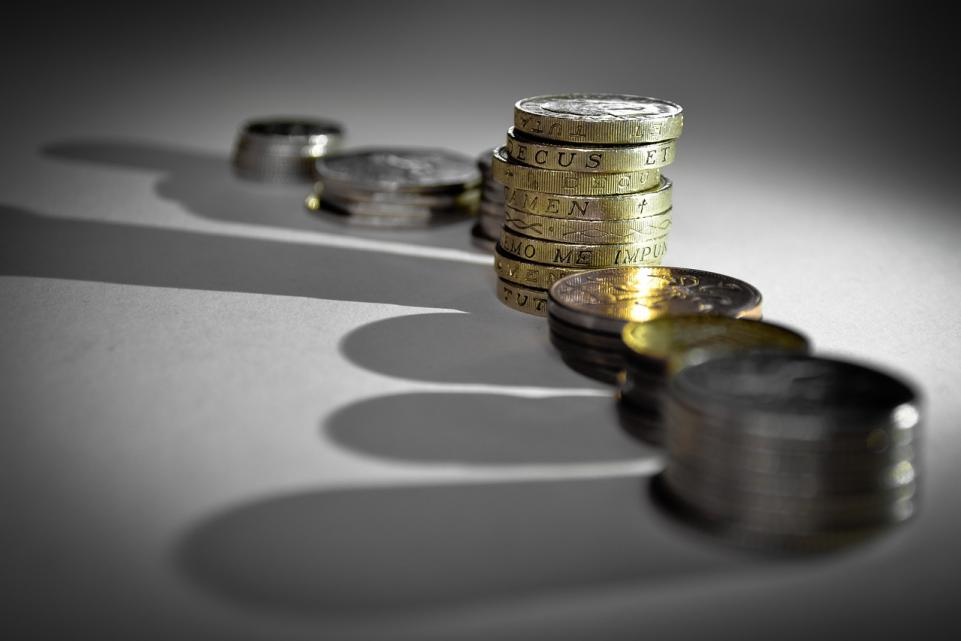 Local taxation: council tax and business rates
